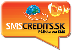 SMS CREDITS
