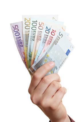 SMSCREDITS –online pôžička s jasnými podmienkami!