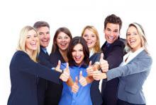 Online pôžičky SMSCREDITS sú naozaj najrýchlejšie na slovenskom trhu