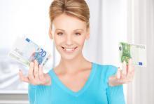 Výhody sms online pôžičky SMSCREDITS