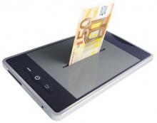 Online požička cez sms je najrýchlejší spôsob ako získať peniaze